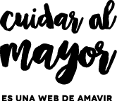 Cuidar al mayor | Amavir